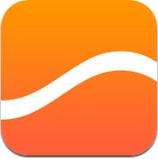 Swell Radio for News and Podcasts - Best Free Podcast Experience for Commuters (iPhone / iPad)