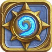 炉石传说:魔兽英雄传 Hearthstone: Heroes of Warcraft