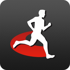 Sports Tracker (Android)