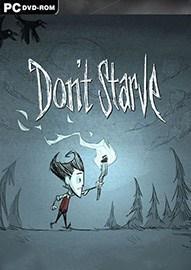 饥荒 Don't Starve