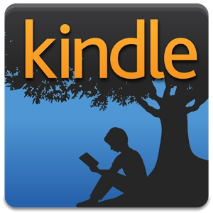 Amazon Kindle (Android)