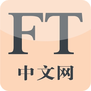 FT中文网 (Android)