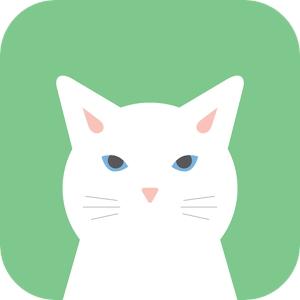 猫叫模拟器 (Cat Caller) (Android)