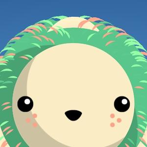 Shu's Garden (Android)