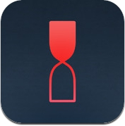 Timeful - Smart Calendar and To-Do List for Google Calendar, Exchange, and iCal (iPhone / iPad)