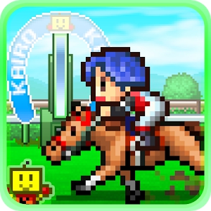 G1牧場ステークス (Android)