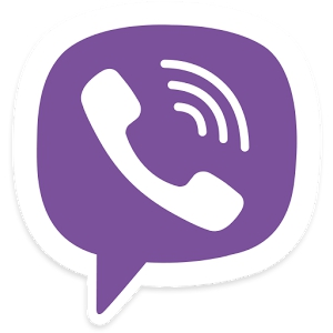 Viber (Android)