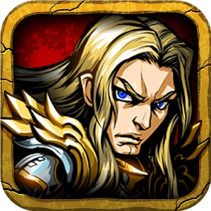 Blood Brothers (RPG) (Android)