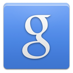 Google (Android)