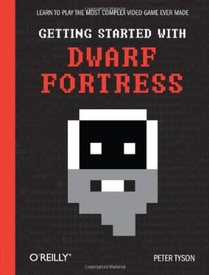 矮人要塞 Slaves to Armok II: Dwarf Fortress