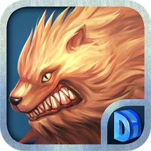 Fort Conquer (Android)