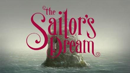 水手之梦 The Sailor's Dream