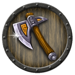 Forgotten Tales RPG (Android)