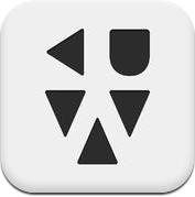 Kuvva wallpapers (iPhone / iPad)