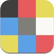 Tile Drop (iPhone / iPad)