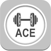 ACE CPT Test Questions & Answers (iPhone / iPad)
