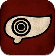 The Voyage of Ulysses (iPhone / iPad)