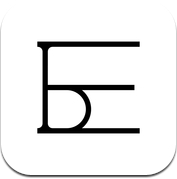 Entaloneralie (iPhone / iPad)