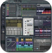 Learn Fruity Loops (iPhone / iPad)