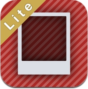 ShakeIt Lite (iPhone / iPad)