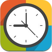 Timegg Pro (iPhone / iPad)
