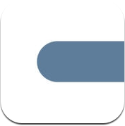 Vesper (iPhone / iPad)