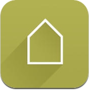 梦想家 – 国内外时尚家居家装设计,创意打造舒适生活 (iPhone / iPad)