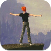 Another World - 20th Anniversary (iPhone / iPad)