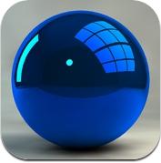 ARTPOP (iPhone / iPad)