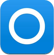 OOHLALA - Campus App with Events Calendar, Class Schedule and Friends' Timetable (iPhone / iPad)