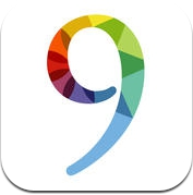 9Cut (iPhone / iPad)
