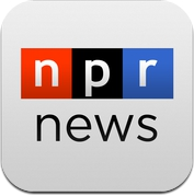 NPR News (iPhone / iPad)