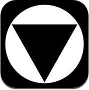DUCO - SHAPE EFFECTS CAMERA ▲ (iPhone / iPad)
