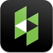 Houzz Interior Design Ideas (iPhone / iPad)