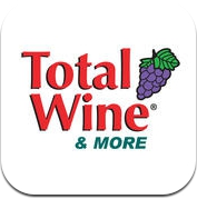 Food & Wine Pairing Guide with Cooking Recipes – Total Wine & More (iPhone / iPad)