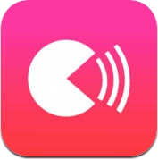 Voice Counting to 100 (iPhone / iPad)