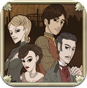 Stride Files: The Square Murder (iPhone / iPad)