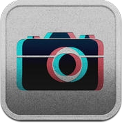 Pictwo (iPhone / iPad)