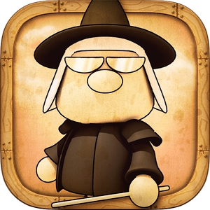 Grimma (Android)