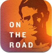 Jack Kerouac's On the Road (A Penguin Books Amplified Edition) (iPad)