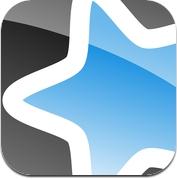 AnkiMobile Flashcards (iPhone / iPad)