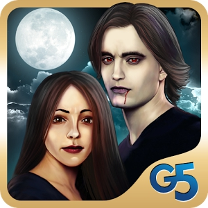 Vampires:托德和杰西卡的故事 (Android)