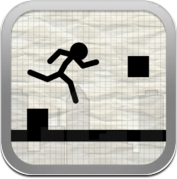 Line Runner (iPhone / iPad)