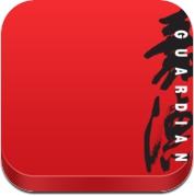 中国嘉德拍卖 (iPad)