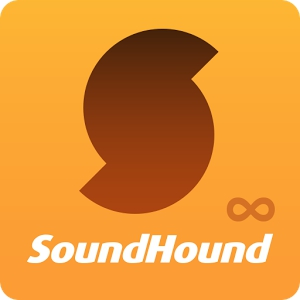 SoundHound ∞ (Android)