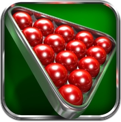 International Snooker 2012 (iPhone / iPad)