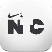 Nike+ Training Club (English) (iPhone / iPad)