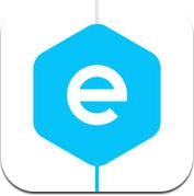 Elevate - Brain Training (iPhone / iPad)