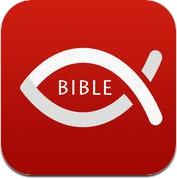 微读圣经 (iPhone / iPad)