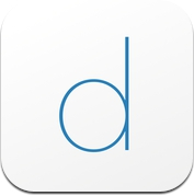 Duet Display (iPhone / iPad)
